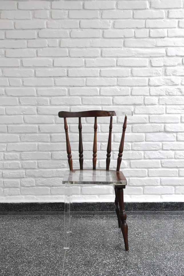 wood-chair-plastic-infill