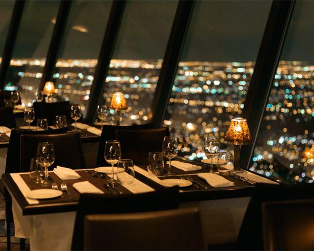 360-cn-restaurant-2