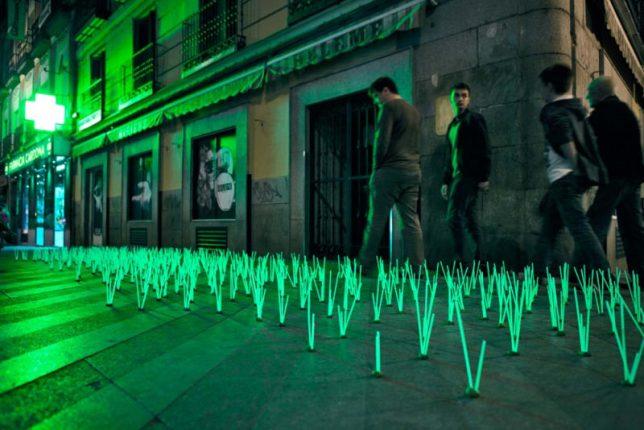 glow-in-the-dark-mutant-weeds