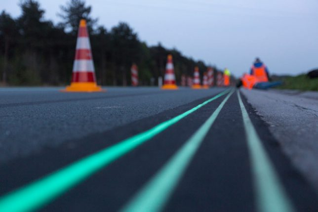 glow-in-the-dark-smart-highway-2