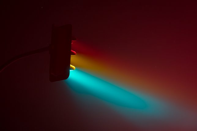lucas-zimmerman-traffic-lights-8