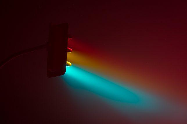 lucas-zimmerman-traffic-lights-8