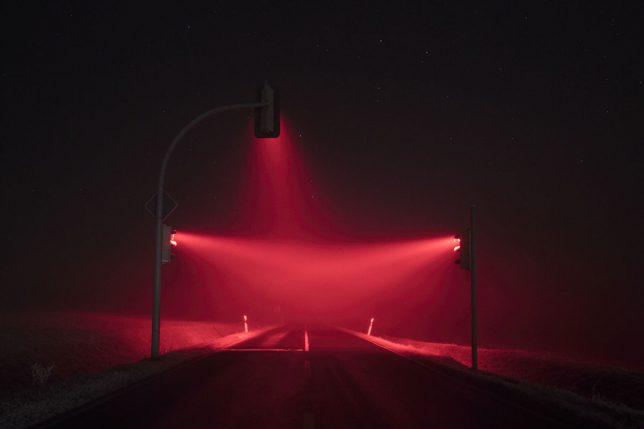 lucas-zimmerman-traffic-lights-6