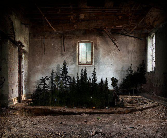 abandone-interiors-2
