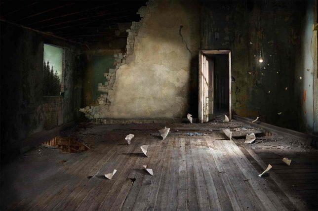 abandoned-interiors-3