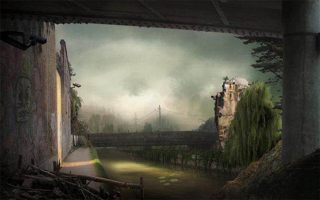 abandoned-interiors-6
