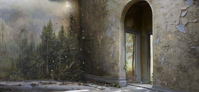 abandoned-interiors-main