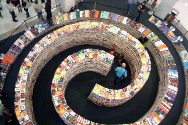 book-maze-1