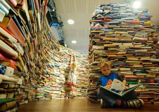 book-maze-3