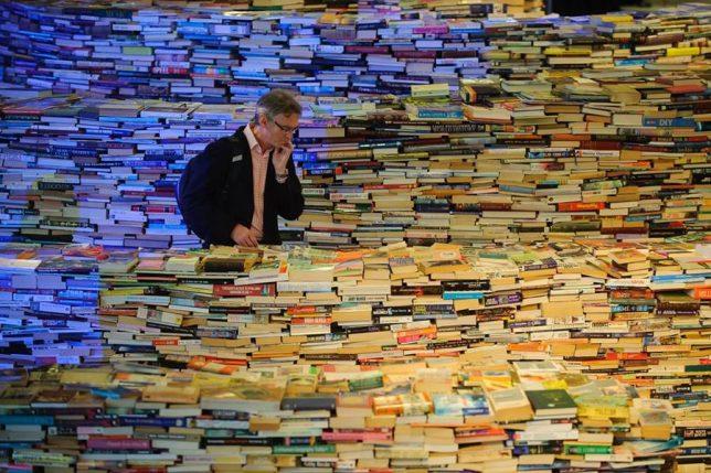 book-maze-4