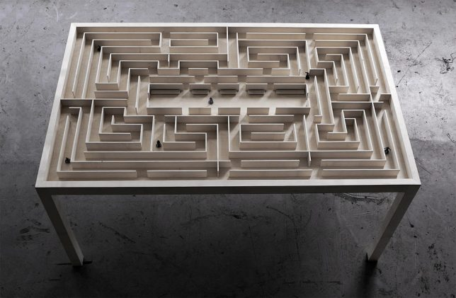 coffee-table-maze-2