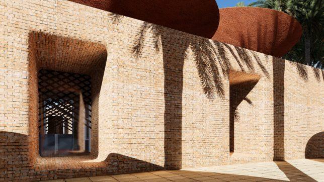 desert-roof-bowls