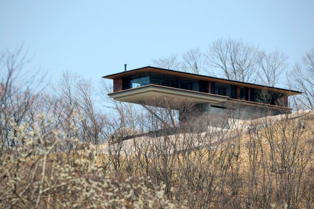 elevated-house-kidosaki-2