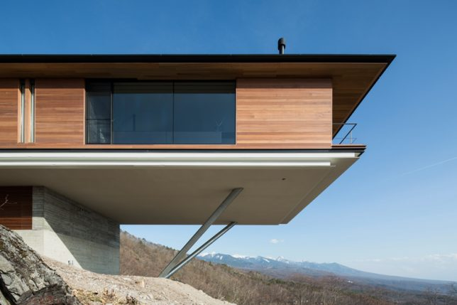 elevated-house-kidosaki-3