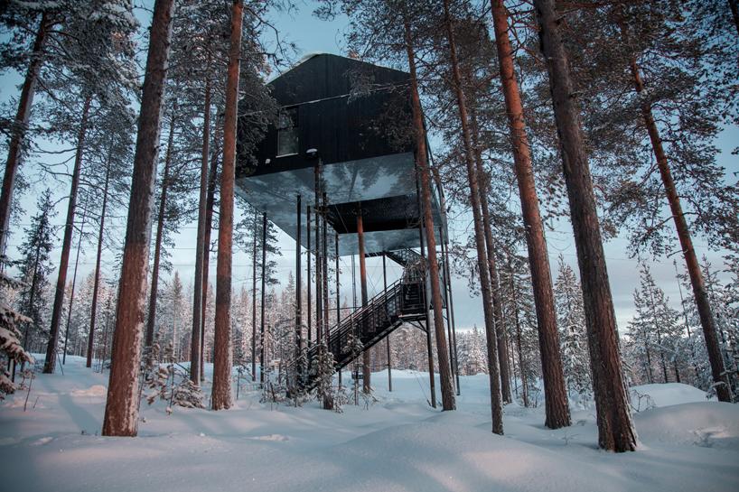 elevated-snohetta-cabin-2