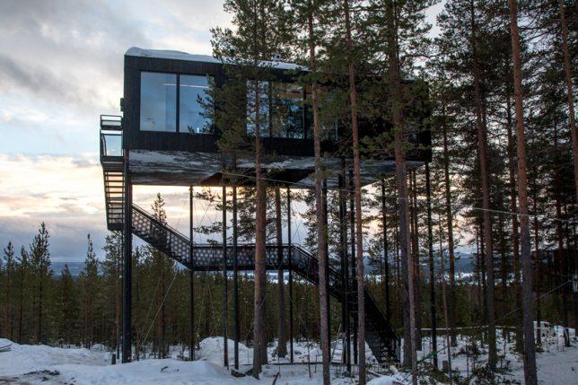 elevated-snohetta-cabin-3