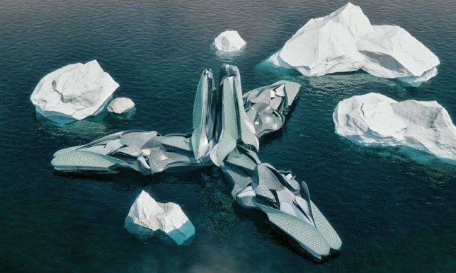extreme-cold-architecture-antarctic-pavilion-1