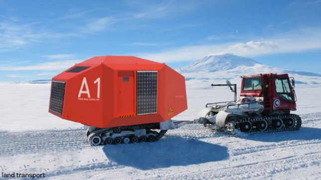 extreme-cold-architecture-arctic-mobile-unit-1