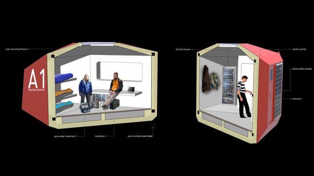 extreme-cold-architecture-arctic-mobile-unit-2