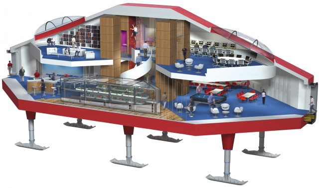 extreme-cold-architecture-halley-vi-4