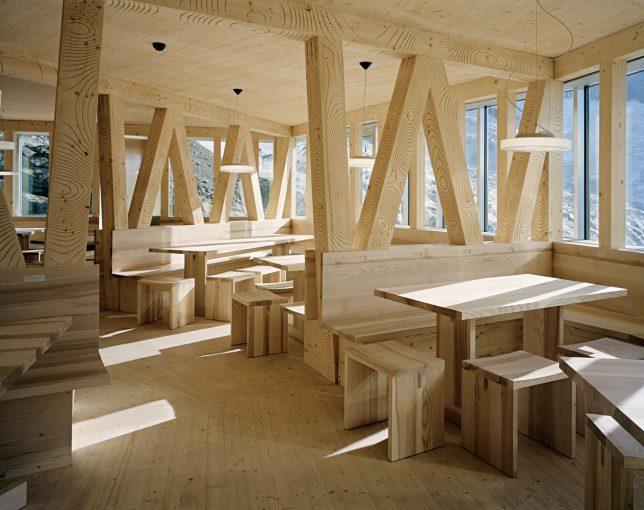 extreme-cold-architecture-monte-rosa-hut-2
