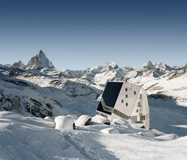 extreme-cold-architecture-monte-rosa-hut-3