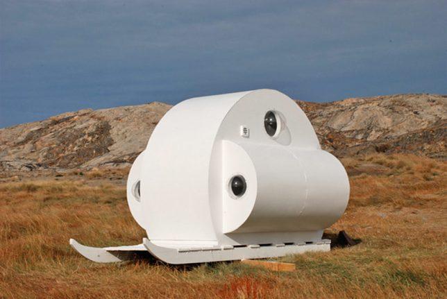 extreme-cold-architecture-nomadic-sled-2