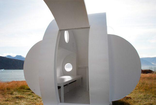extreme-cold-architecture-nomadic-sled-3