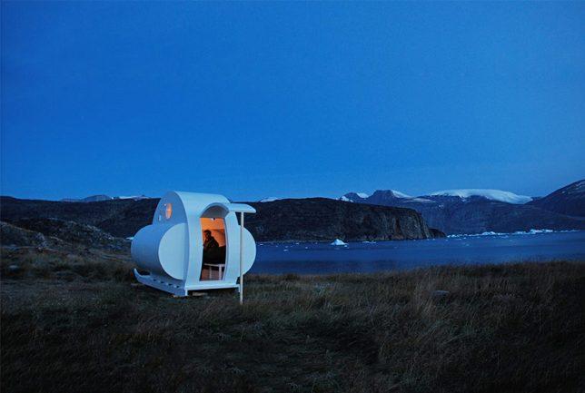 extreme-cold-architecture-nomadic-sled