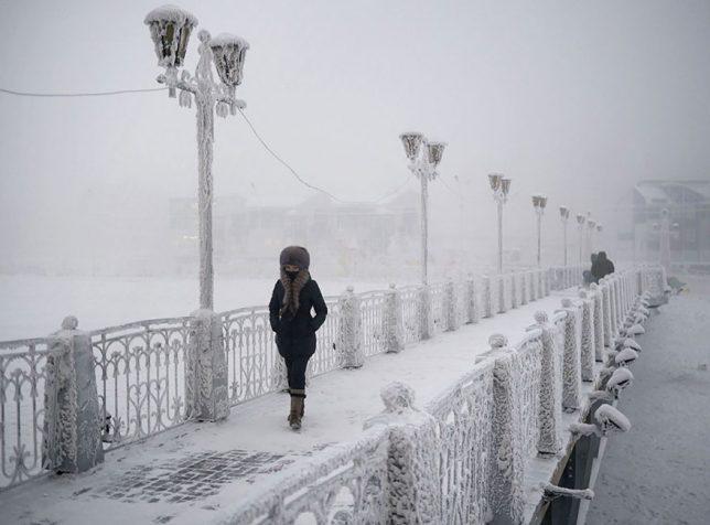 extreme-cold-architecture-omyakon-2