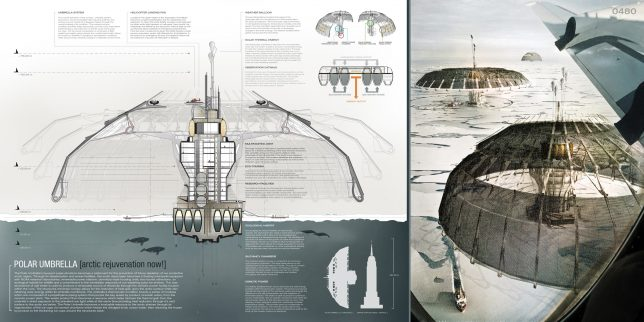 extreme-cold-architecture-polar-umbrella-2