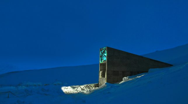 extreme-cold-architecture-svalbard-seed-vault-2