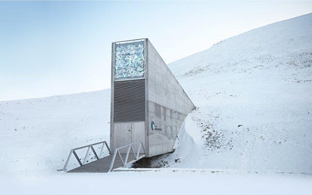extreme-colda-rchitecture-svalbard-seed-vault