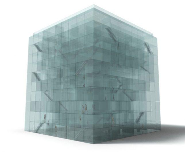 glass-cube-maze-1