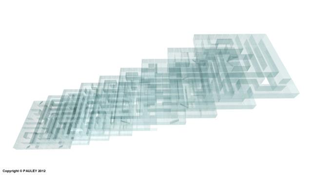 glass-cube-maze-2
