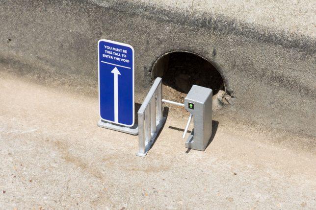 guerrilla-street-signs