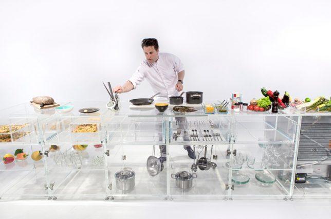 infinity-kitchen