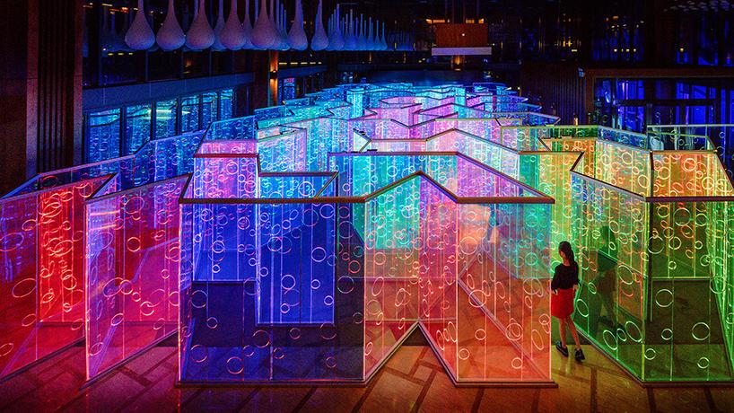 light-maze-2