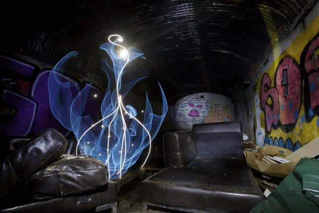 light-painting-10