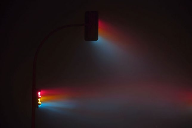 lucas-zimmerman-traffic-lights-3