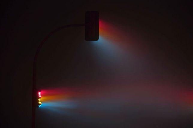 lucas-zimmerman-traffic-lights-3