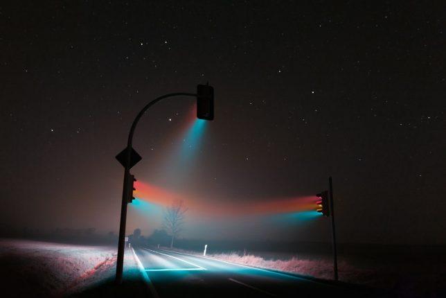 lucas-zimmerman-traffic-lights