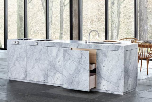 marble-kitchen-lindvall-1