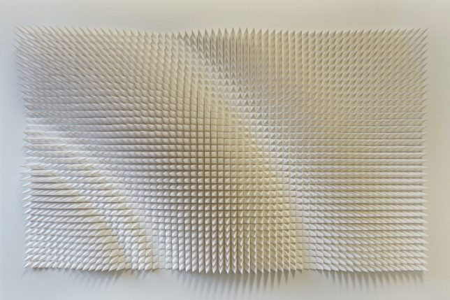 matt-shlian-paper-art-a-slow-descent