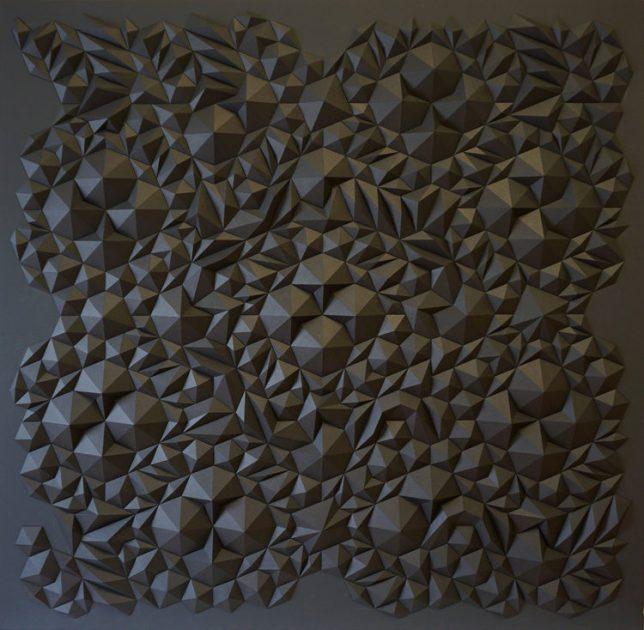 matt-shlian-paper-art-ara-199