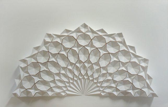 matt-shlian-paper-art-ara-204
