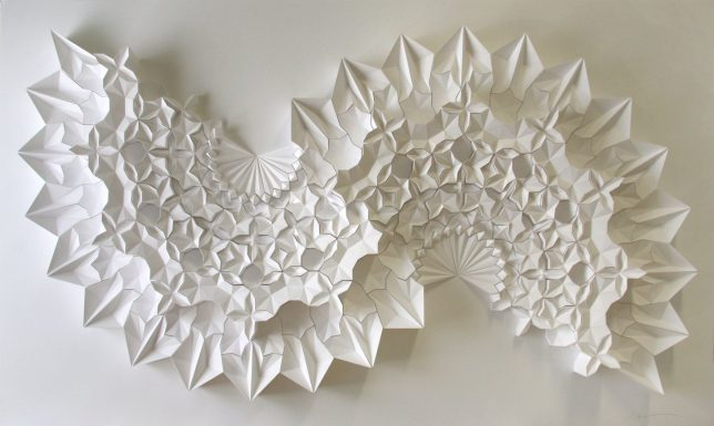 matt-shlian-paper-art-ara-211