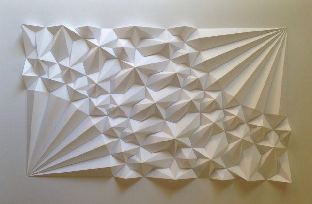 matt-shlian-paper-art-ara-241