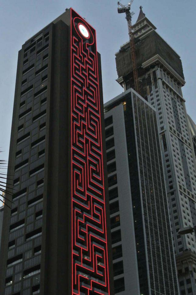 maze-tower-2