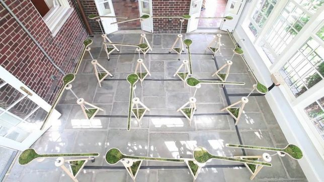 mechanical-maze-2